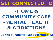 HomeCareConnect