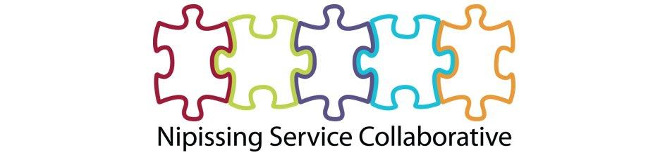 Nipissing Service Collaborative